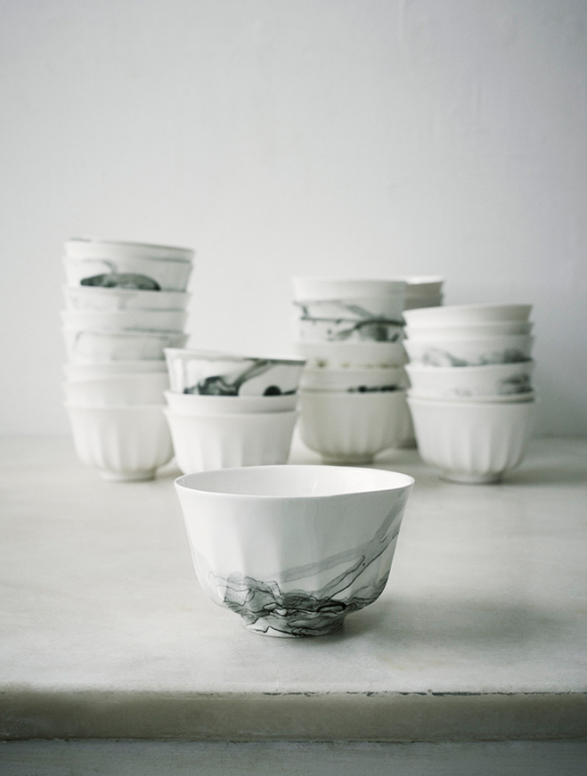 Anna-Lerinder---Artwork-and-Porcelain-7