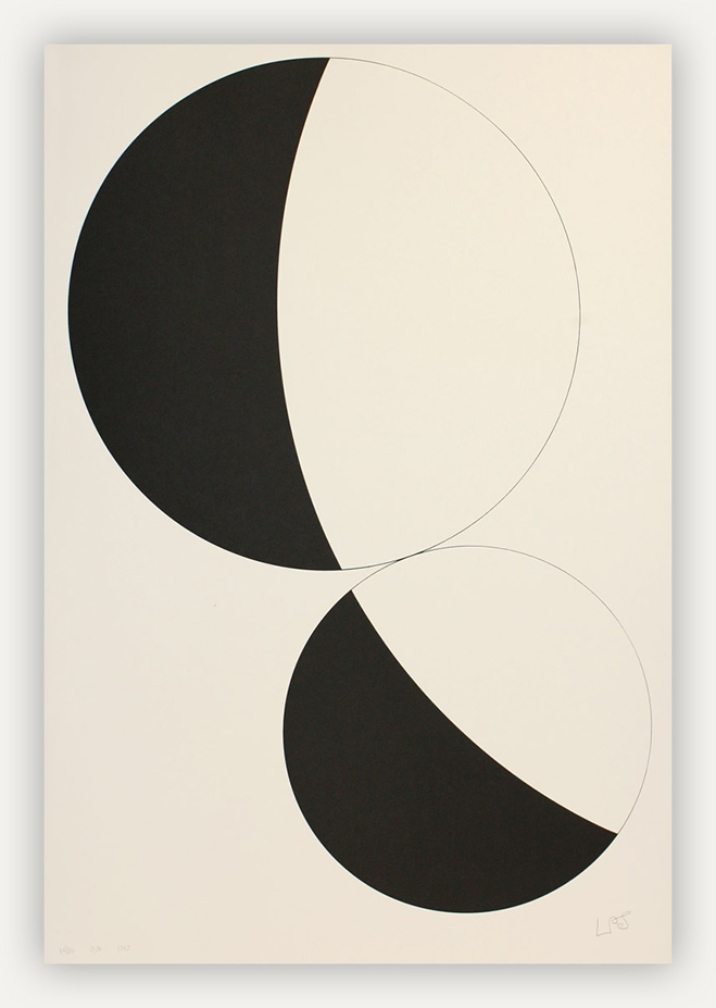Equilibrium-of-Form-and-Space---Abstract-Paintings-&-Collage-by-Leon-Polk-Smith-14