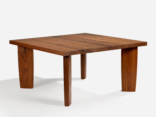 Furniture-and-Art-by-Canadian-Woodworker-Brent-Comber-10