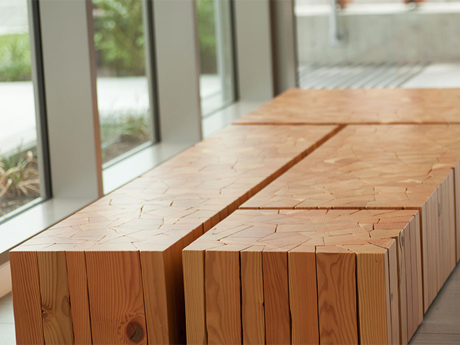 Furniture-and-Art-by-Canadian-Woodworker-Brent-Comber-11