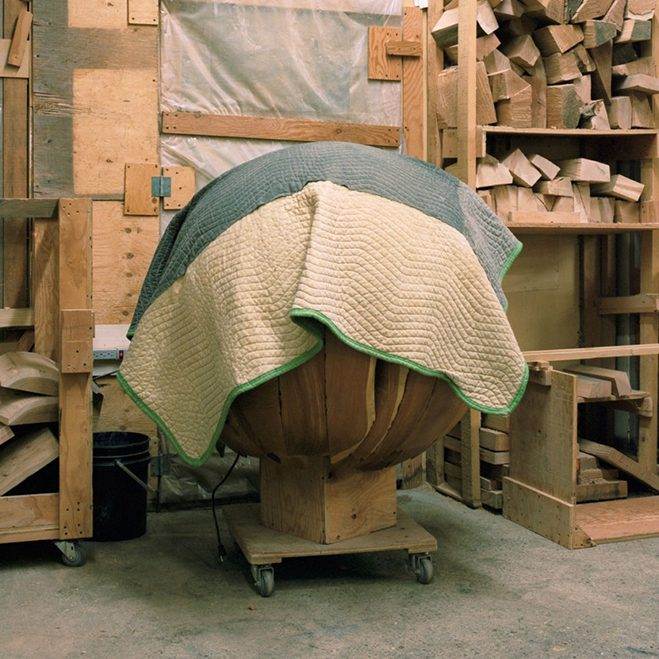 Furniture-and-Art-by-Canadian-Woodworker-Brent-Comber-12
