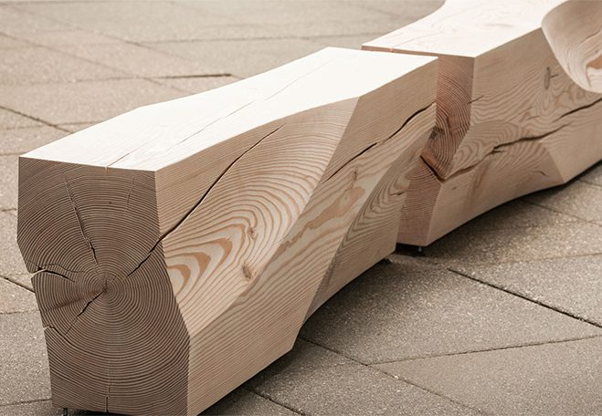 Furniture-and-Art-by-Canadian-Woodworker-Brent-Comber-16