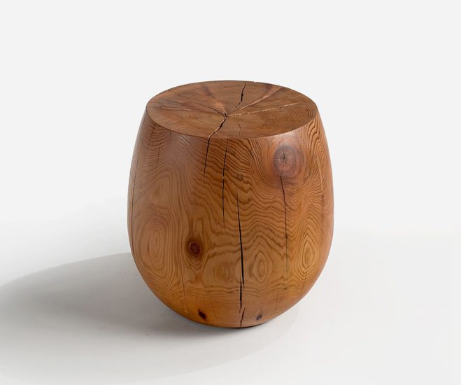 Furniture-and-Art-by-Canadian-Woodworker-Brent-Comber-2