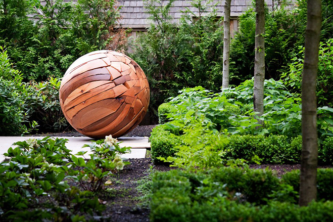 Furniture-and-Art-by-Canadian-Woodworker-Brent-Comber-4