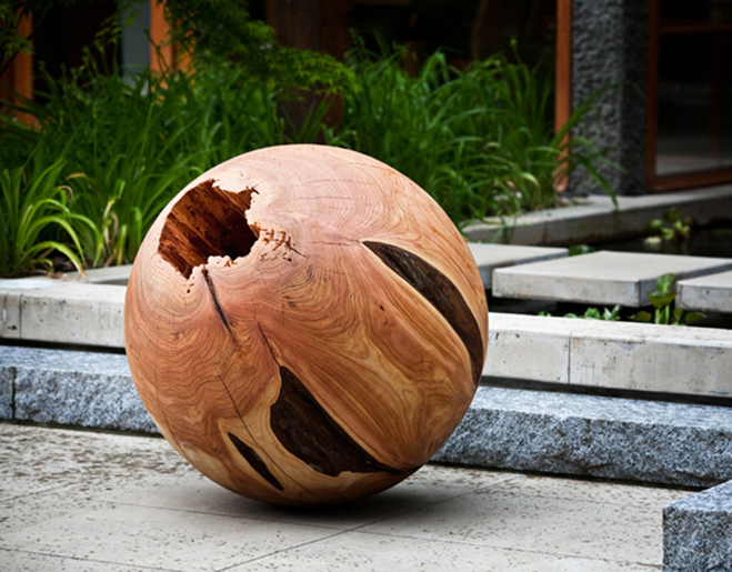 Furniture-and-Art-by-Canadian-Woodworker-Brent-Comber-5