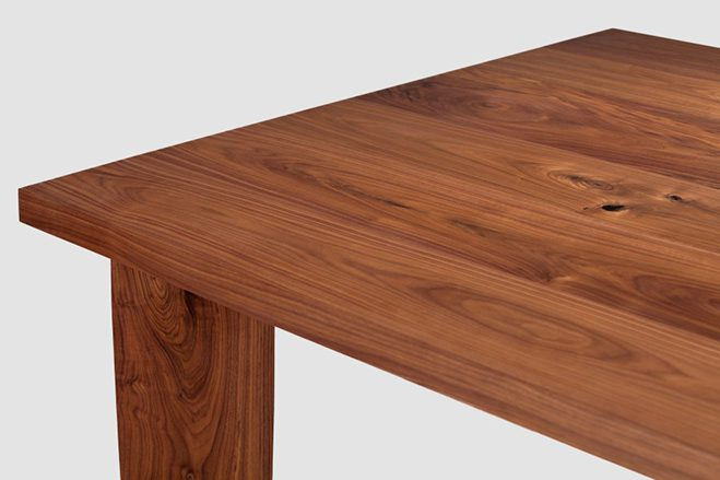 Furniture-and-Art-by-Canadian-Woodworker-Brent-Comber-6