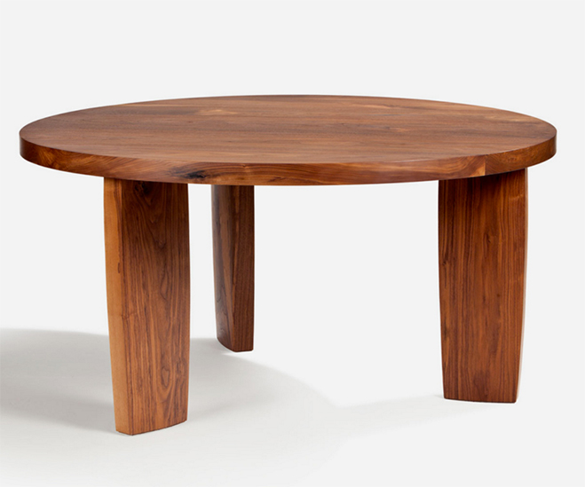 Furniture-and-Art-by-Canadian-Woodworker-Brent-Comber-8