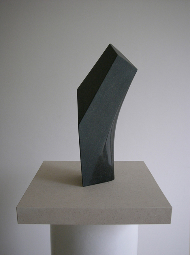 Sculpture-by-Christophe-Gordon-Brown-7