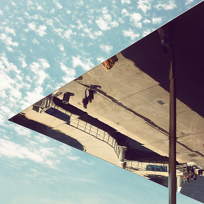 Concrete-Aesthetics---Amazing-Architectural-Photography-by-Sebastian-Weiss-9
