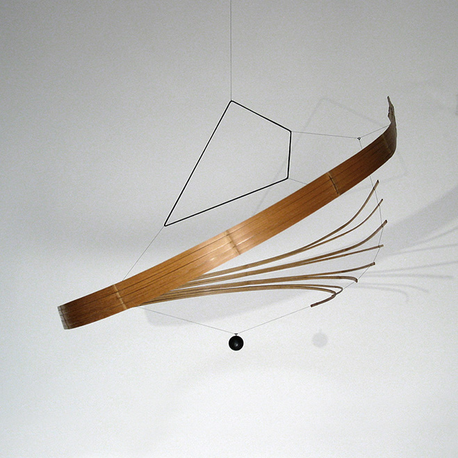 Contemporary-Bamboo-Sculpture-by-Laurent-Martin-Lo-1