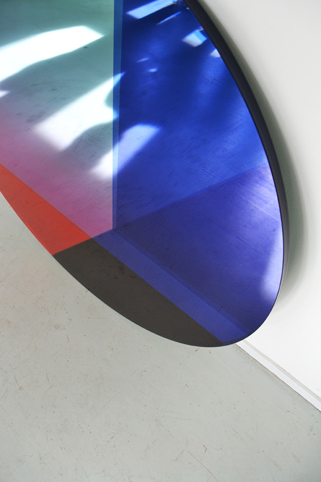 Magical-Moments-Within-Materiality---Works-by-Dutch-Designer-Sabine-Marcelis-1