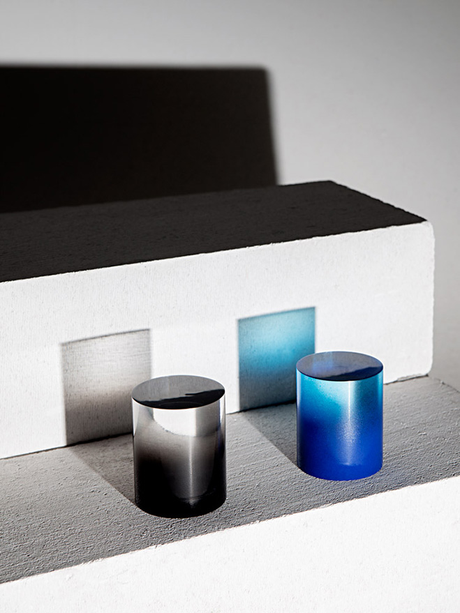 Magical-Moments-Within-Materiality---Works-by-Dutch-Designer-Sabine-Marcelis-11