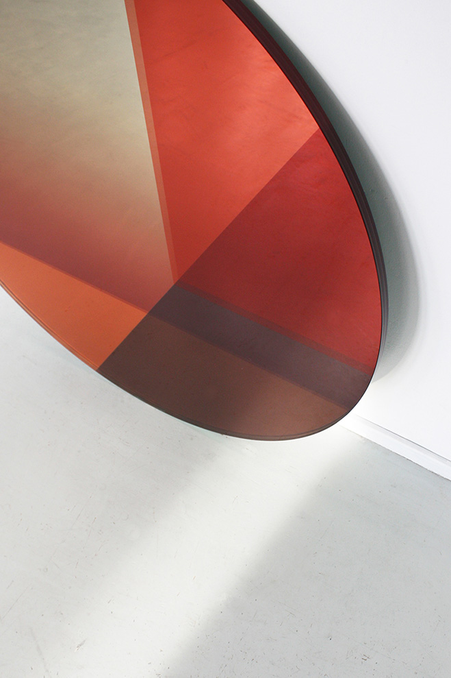 Magical-Moments-Within-Materiality---Works-by-Dutch-Designer-Sabine-Marcelis-2
