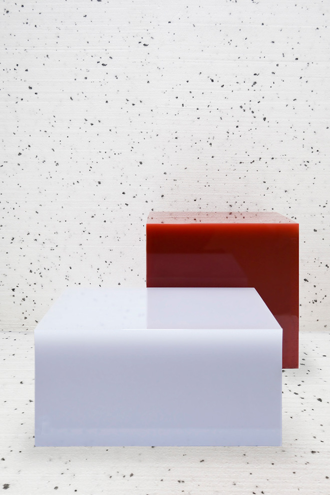 Magical-Moments-Within-Materiality---Works-by-Dutch-Designer-Sabine-Marcelis-3