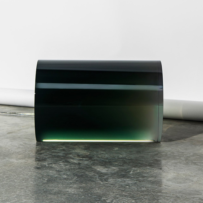 Magical-Moments-Within-Materiality---Works-by-Dutch-Designer-Sabine-Marcelis-8