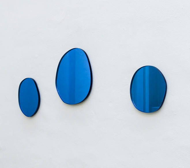 Magical-Moments-Within-Materiality---Works-by-Dutch-Designer-Sabine-Marcelis-9