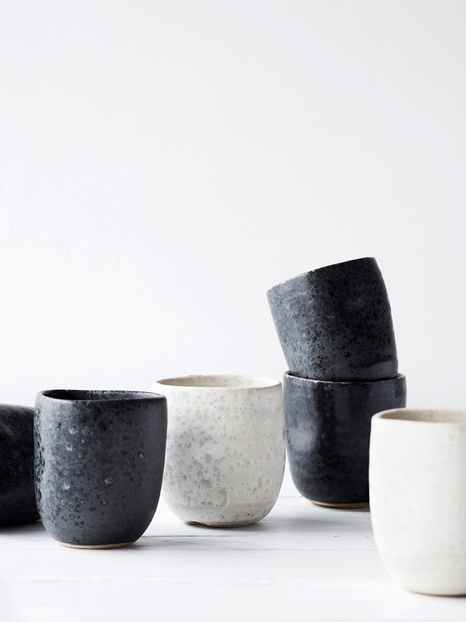 Organic-Textures-&-Colours---Ceramics-by-Kasper-and-Aage-Wurtz-2
