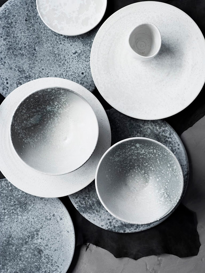 Organic-Textures-&-Colours---Ceramics-by-Kasper-and-Aage-Wurtz-7