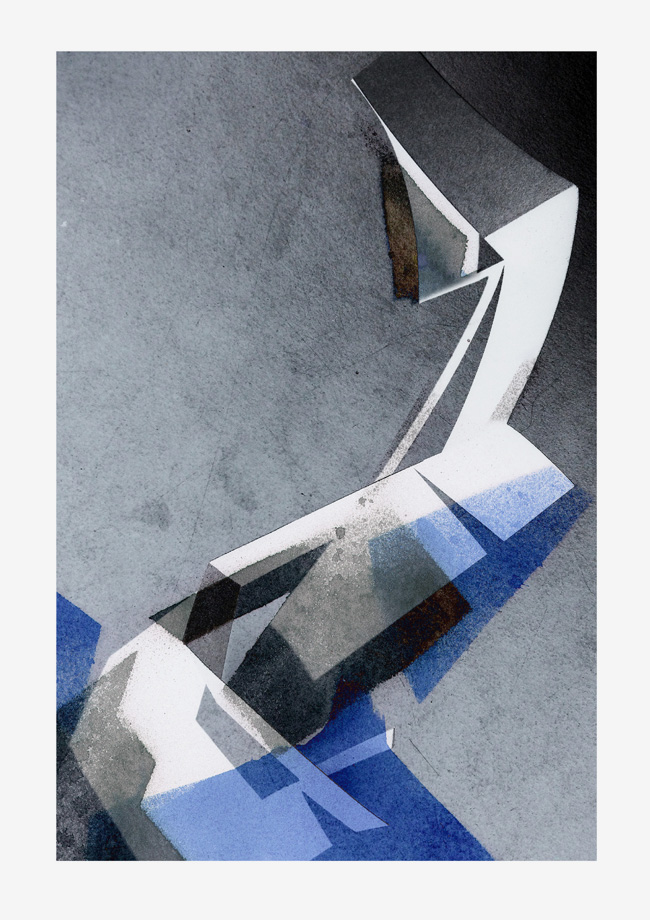 Shadow-Play---Abstract-Compositions-by-Graphic-Artist-Karina-Petersen-1