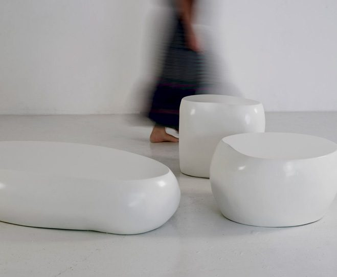 Allusion-to-the-Imperfect---Unique-Fibreglass-Designs-by-Imperfettolab-11