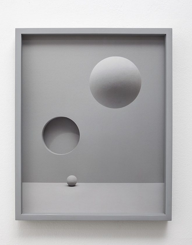 Disruption-of-Space---Minimalist-Compositions-by-Visual-Artist-Liat-Elbling-3
