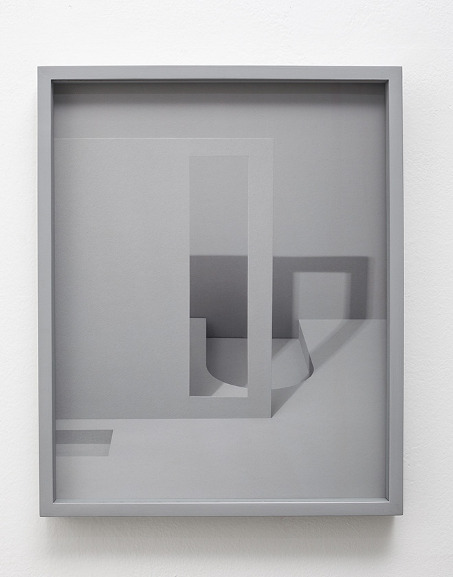 Disruption-of-Space---Minimalist-Compositions-by-Visual-Artist-Liat-Elbling-6
