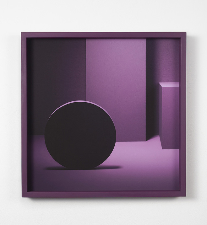 Disruption-of-Space---Minimalist-Compositions-by-Visual-Artist-Liat-Elbling-7