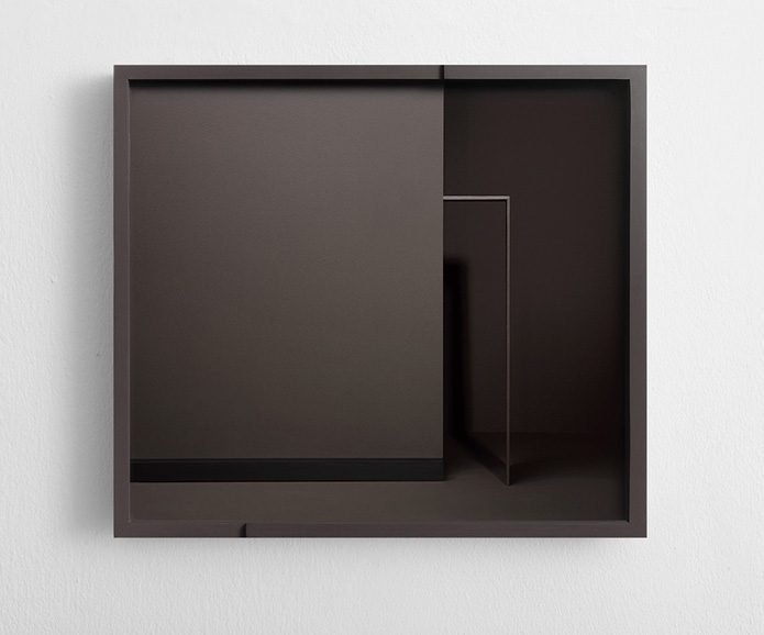 Disruption-of-Space---Minimalist-Compositions-by-Visual-Artist-Liat-Elbling-9
