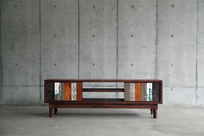 Furniture-by-Ryo-Chohashi-1