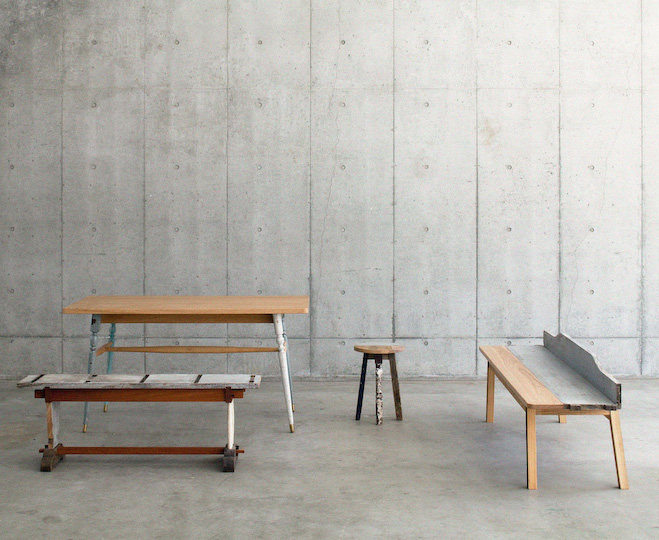 Furniture-by-Ryo-Chohashi-11