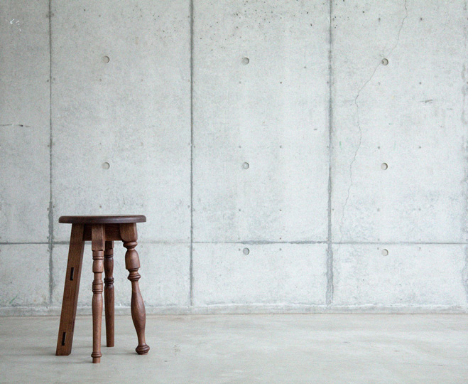 Furniture-by-Ryo-Chohashi-6