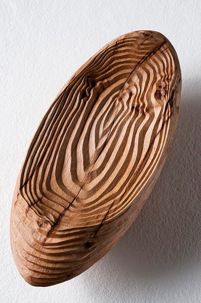 Sculptures-in-Oak---Hand-Carved-Wooden-Objects-by-Alison-Crowther-4