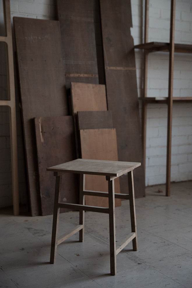 Simple-Furniture-by-Benjamin-Baldwin-10