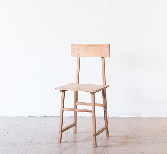 Simple-Furniture-by-Benjamin-Baldwin-4