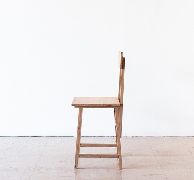 Simple-Furniture-by-Benjamin-Baldwin-5