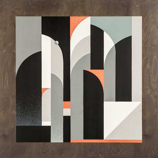 Abstract-with-Clean-Lines---Work-by-Brooklyn-based-Artist-Tony-Rubin-Sjoman-6