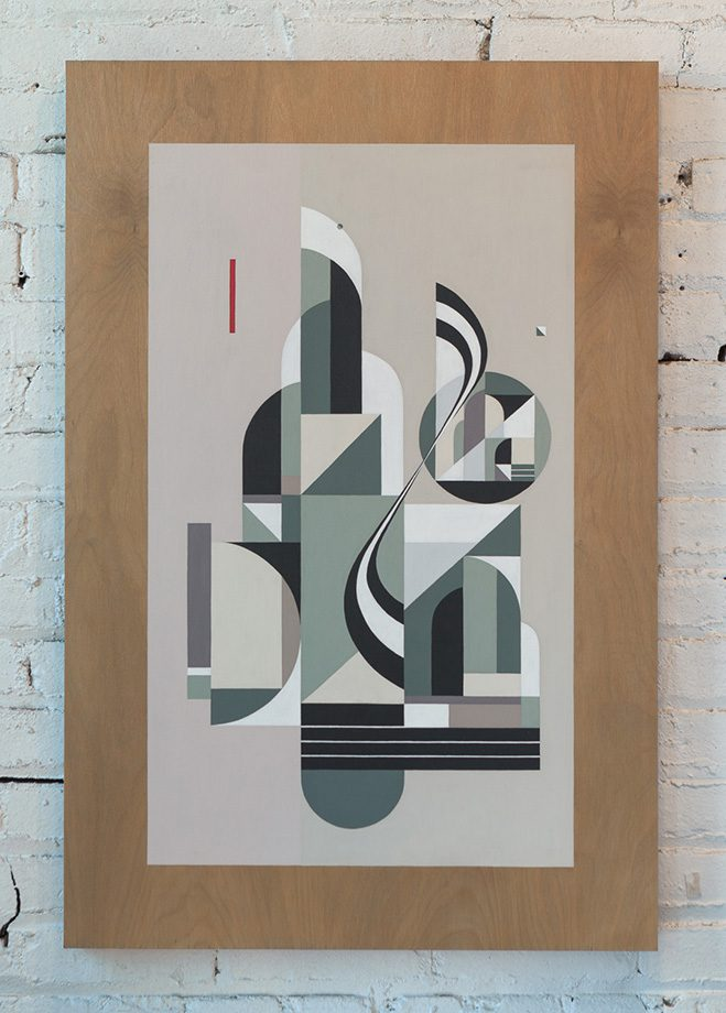 Abstract-with-Clean-Lines---Work-by-Brooklyn-based-Artist-Tony-Rubin-Sjoman-7