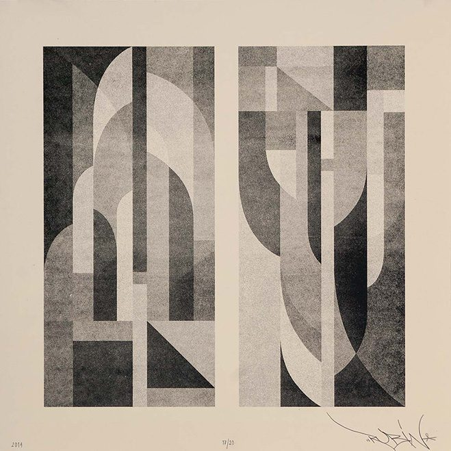 Abstract-with-Clean-Lines---Work-by-Brooklyn-based-Artist-Tony-Rubin-Sjoman-8