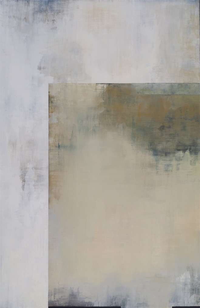 At-Still-Points---Paintings-by-Tamar-Zinn-2