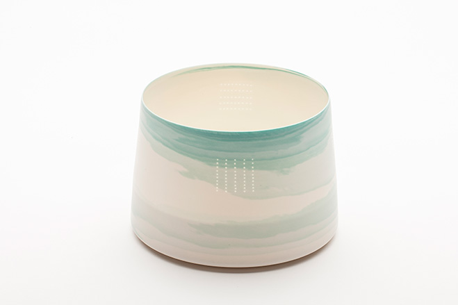 Memory-of-Emotions---Translucent-Porcelain-Vessels-by-Inwha-Lee-7
