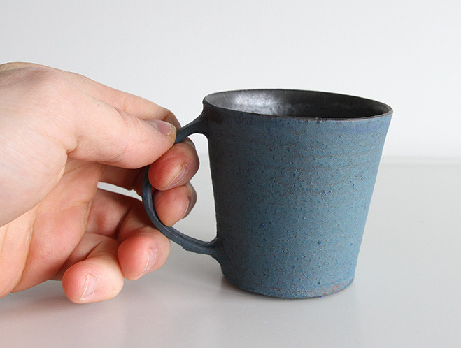 New Maker at OEN Shop - Ceramics by Japanese Pottery Takeshi Ohmura  3