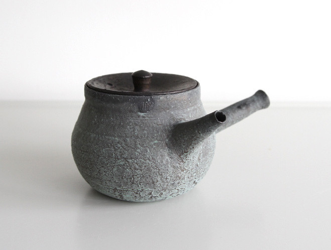 New Maker at OEN Shop - Ceramics by Japanese Pottery Takeshi Ohmura  5