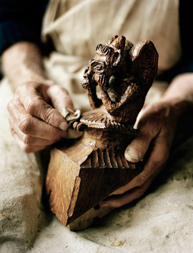 Craft,-Skills-&-Artisans---Photography-by-Andrew-Montgomery-2