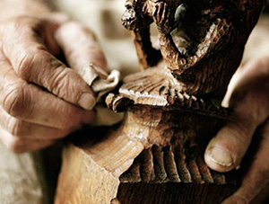 Craft,-Skills-&-Artisans---Photography-by-Andrew-Montgomery-thumb1