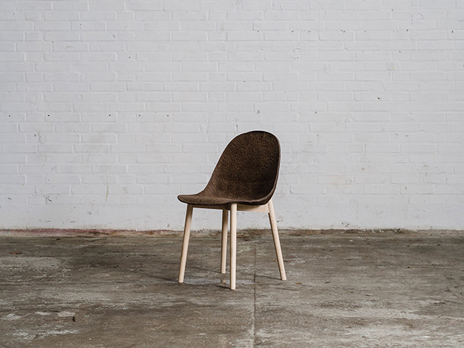 Raw-and-Natural-Materials---Furniture-by-Danish-Product-Designer-Jonas-Edvard-4