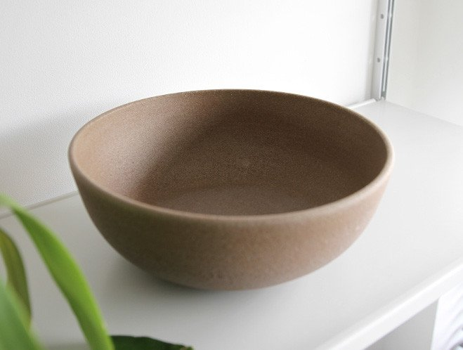 Simple Shapes - New Ceramics from Mushimegane Books 10