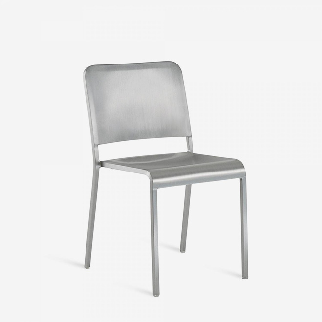 We-Make-Chairs---Short-Film-on-American-Furniture-Manufacturer-Emeco-3