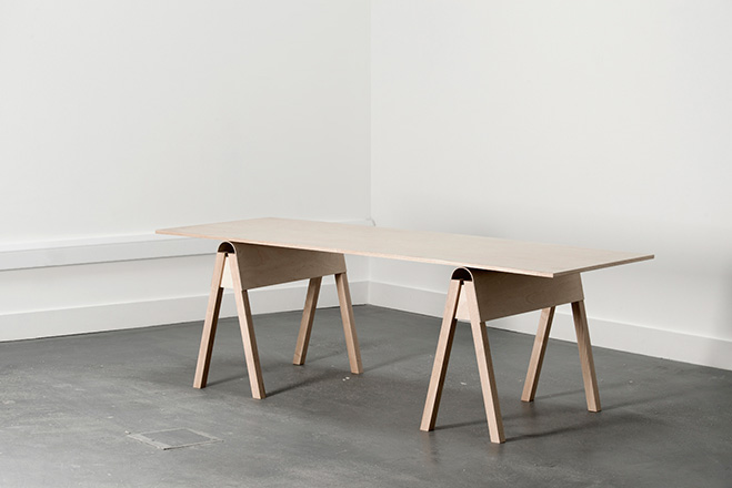 A-Poetic-Relationship---Furniture-&-Product-Design-by-Catherine-Aitken-Studio-6