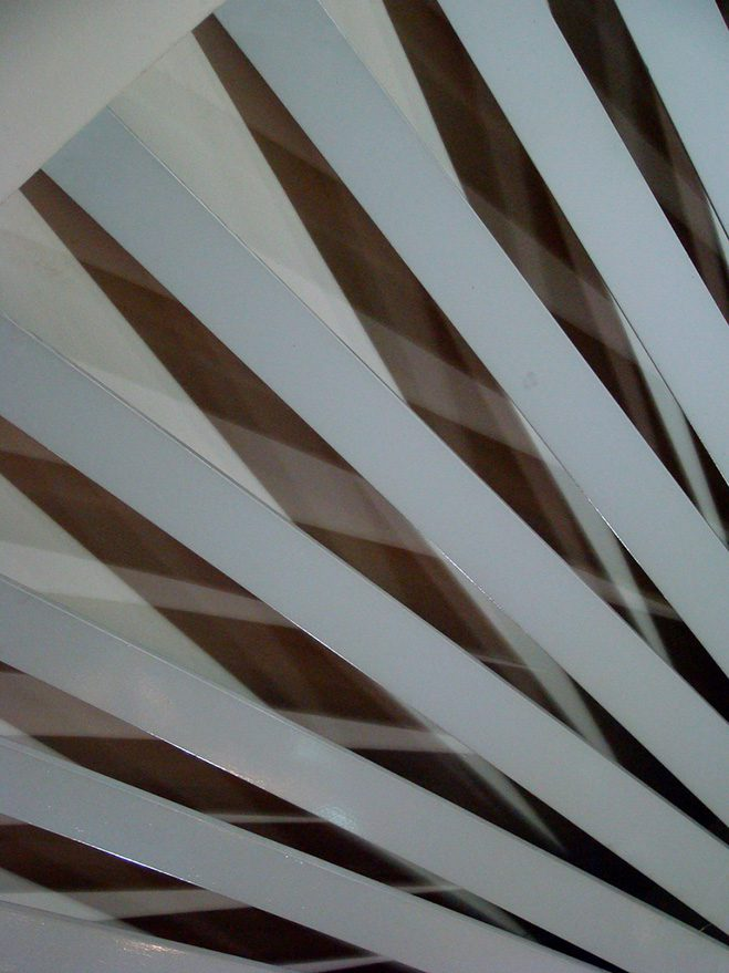 Abstracto---Imagery-by-Argentinian-Photographer-Daniel-Molina-1