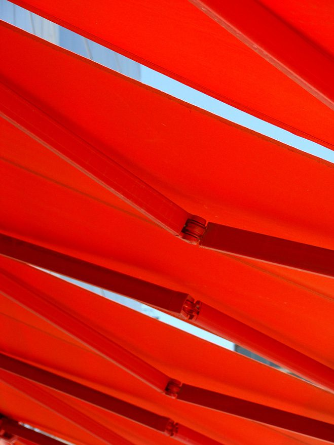 Abstracto---Imagery-by-Argentinian-Photographer-Daniel-Molina-5